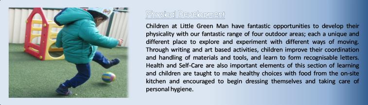 3-pd-preschool