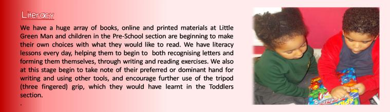 4-lit-preschool
