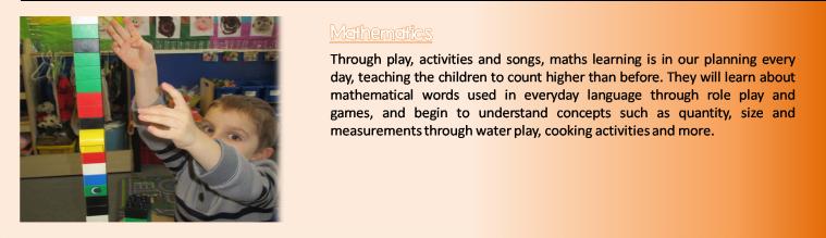5-mat-preschool
