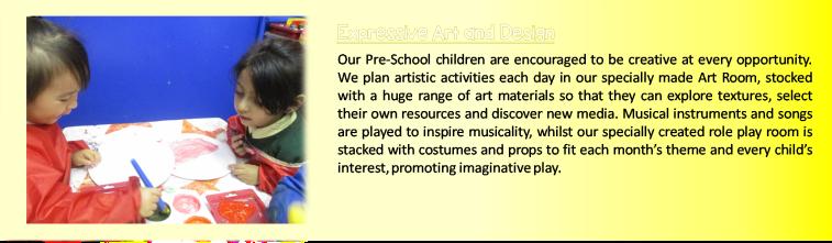 7-ead-preschool