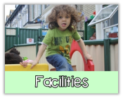 aboutus-facilities