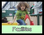 aboutus-facilities