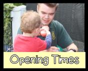 aboutus-opening