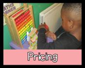 aboutus-pricing