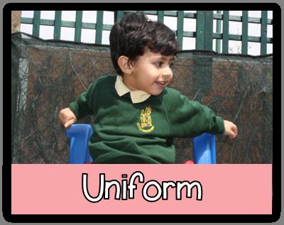 fees-uniformlink