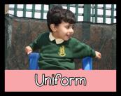 fundedplaces-uniformlink
