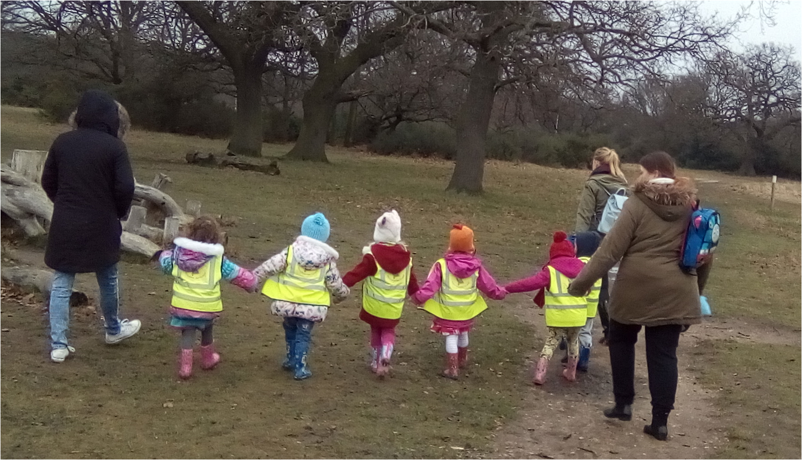 going-on-a-bear-hunt-1