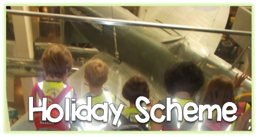 holiday-scheme