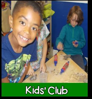 kids-club-panel