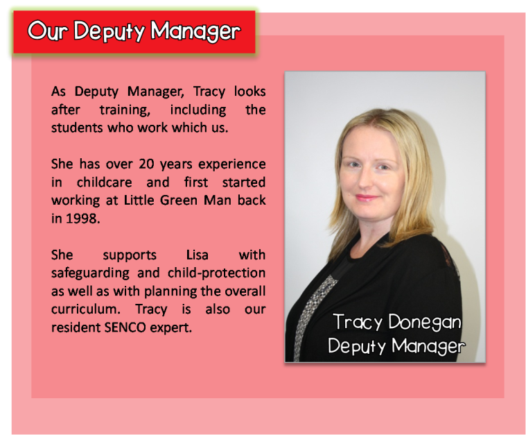 meet-staff-tracy