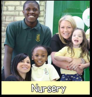nursery-panel