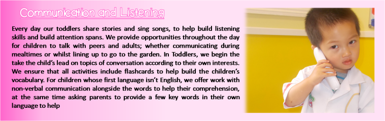 toddlers-cl