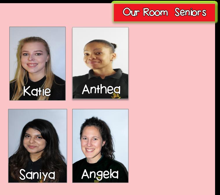 Room Senior Asset May18