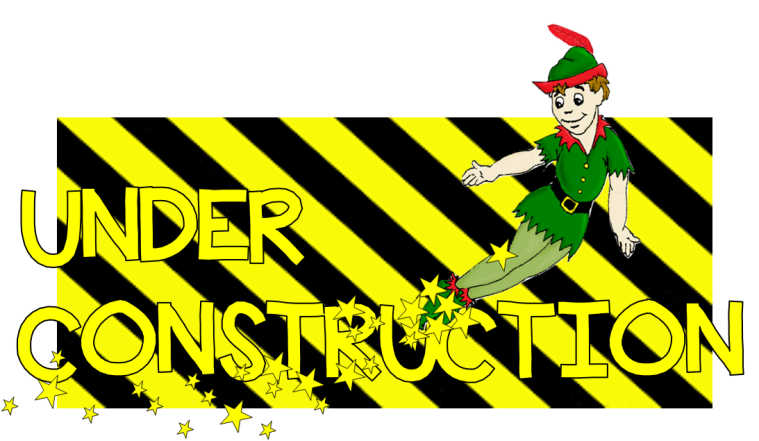 Under Construction Assett.png
