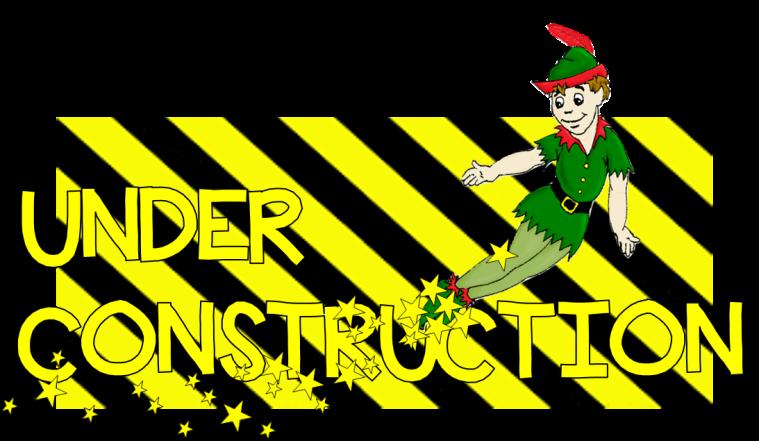Under Construction Assett.png